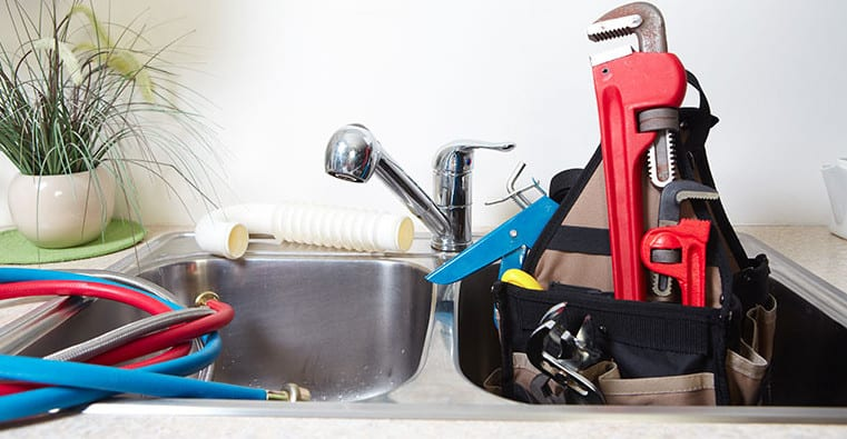about us - fast plumbers