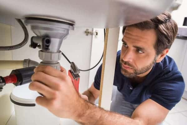 Plumber Bondi | Looking For An Emergency Plumber in Bondi?