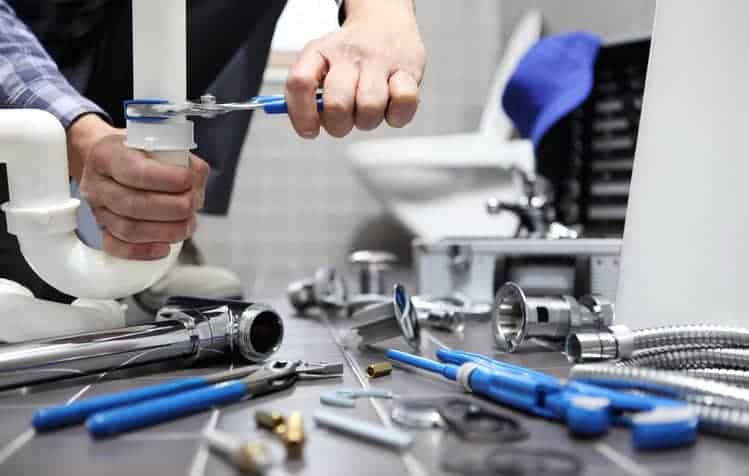reliable plumbing company in sydney