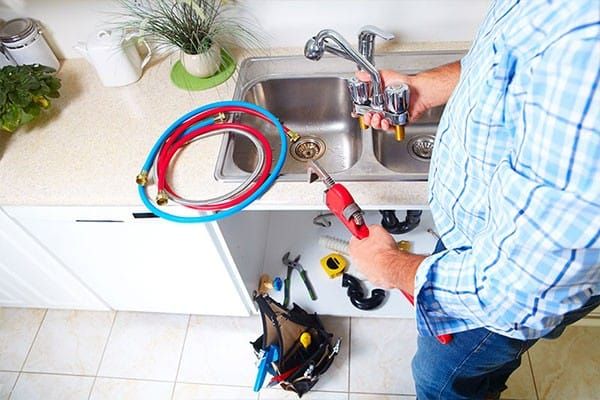 Plumbing Installation, Repair, and Maintenance in Sydney