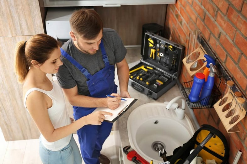 Plumbing Tips for Sydney Homeowners for Energy and Water Efficiency